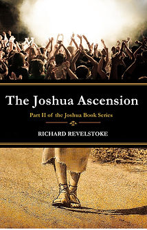Joshua_Ascension_Front_Cover.jpg