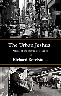 URBAN_JOSHUA_FRONT_COVER.png