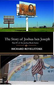 Story_Josh_FRONT_cover.jpg
