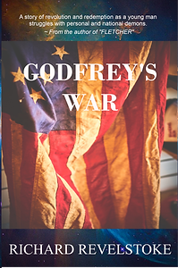 GODFREY-Book-Cover.png