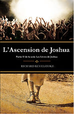 L'Ascension_de_Joshua_FRENCH_Front_Cover