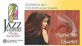 Jan-6-Jazz-Vespers-Maria-Ho-Quartet.jpg
