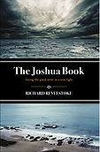 The_Joshua_Book_Front_ Cover.jpg