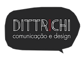 Logo-Dittrichi com-escuro.png