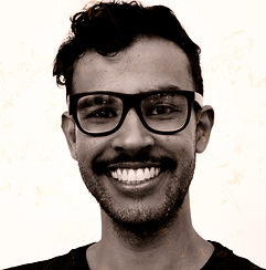 André-Costa.png