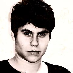 Alan-Andrade.png