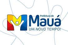 logo-Mauá.jpg