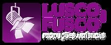 logotipo-oficial-2020-horizontal-color-fundoescuro.png
