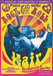 Poster-2 (alta).jpg