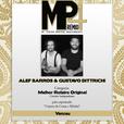 Espetáculo vence três de oito indicações ao Prêmio MP de Teatro Independente 2019