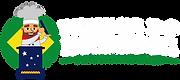 Logo feijoada-bc-01-01.png