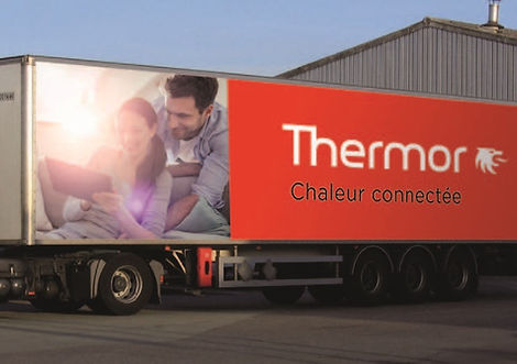 Thermor camion.jpg