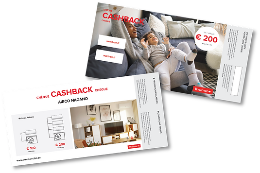 Cashback-Thermor-Airco.png