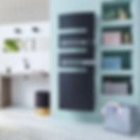 Serenis_Premium_Noir_A_LR.jpg