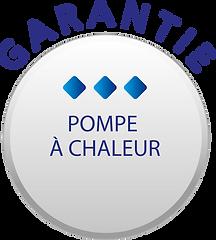 Garantie_PAC.jpg.png