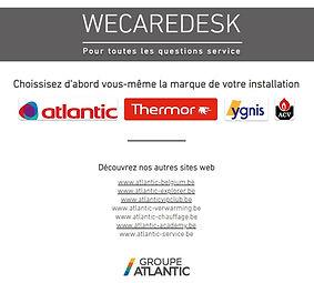 Wecaredesk etape 1.JPG