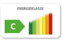 Mileo+ energieklasse.JPG