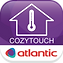 Logo-Cozytouch-2018.png