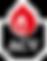 LogoACV_2015_CYMK.png