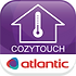 Cozytouch - logo.png