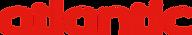 Logo-Atlantic-CMJN.png