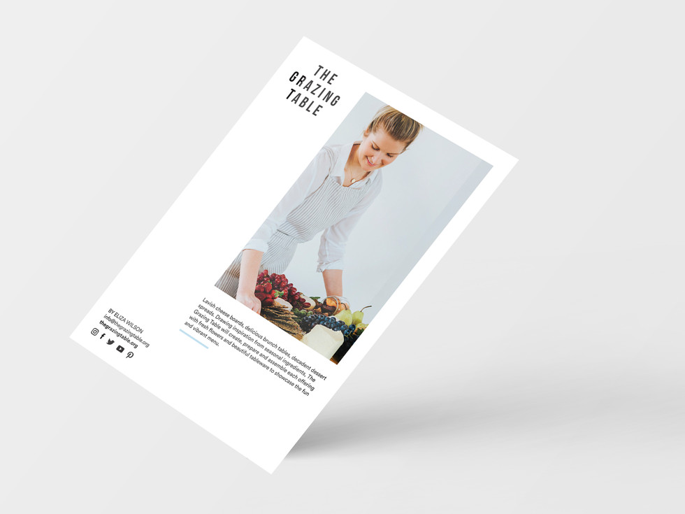recipe_cards_tgt.jpg