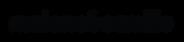 m&c-logo-FA_m&c-logo-black.png