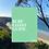 Thumbnail: Surf Coast (Victoria, Australia)