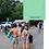 Thumbnail: North Stradbroke Island (Queensland, Australia)
