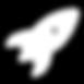 ETL-icons_spaceship-mustard_edited.png