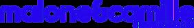 m&c-logo-FA.png