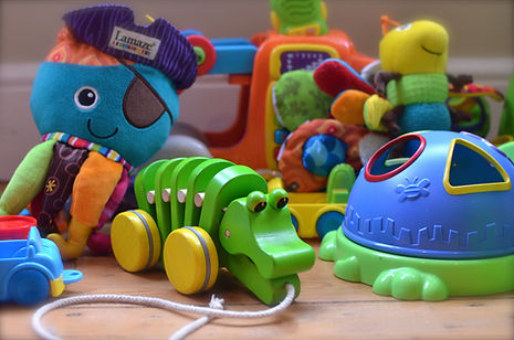 large-toys-pic.jpg