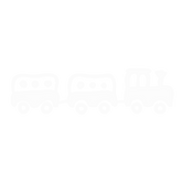 ETL-icons_train-blue_edited.png