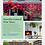 Thumbnail: Mornington Peninsula (Victoria, Australia)