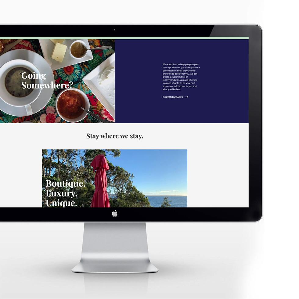 IBH_Homepage.mp4