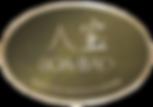 BoaBao_logo.png