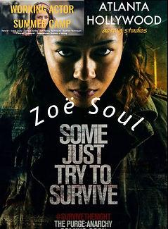 Zoë Soul - Summer Camp.jpg
