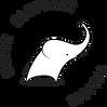 WhiteElephantDigital_logo.png