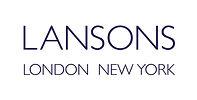 Lansons logo_large.jpg