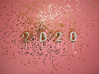 2020 will be a great year for CIPR International