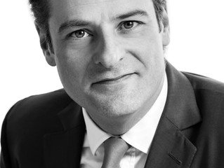 Digitalis Reputation COO Charlie Bain will be speaking on crisis communications at CIPR Internationa