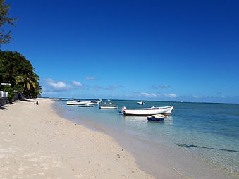Photo Mauritius beach.jpeg