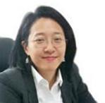 Carol HJ Park.png