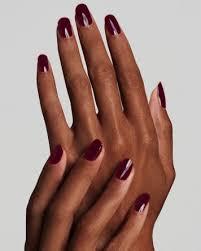 wine nail 3
