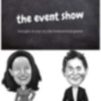 The Event Show-7.png