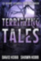 Terrifying Tales ebook complete.jpg
