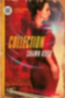 Collection-Ebook-v3.jpg