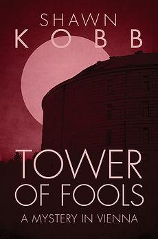 Tower of Fools 1006.jpg