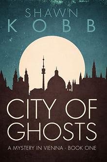 City-of-Ghosts-iBooks.jpg