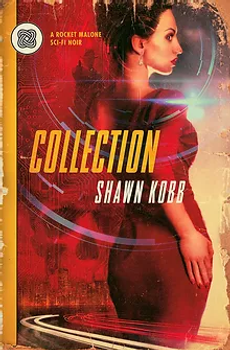 Collection cover.webp